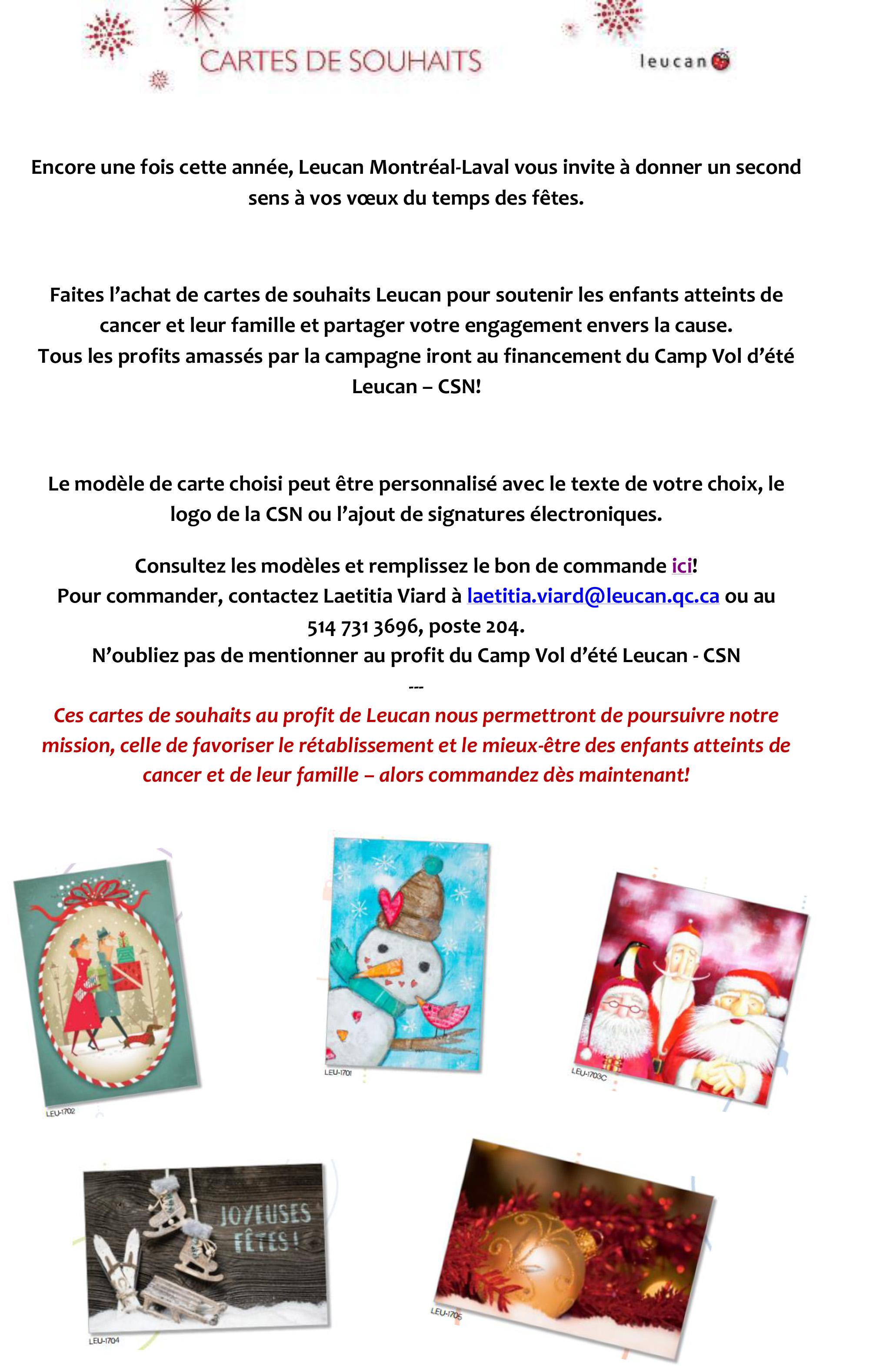 Cartes De Noël Leucan (002)