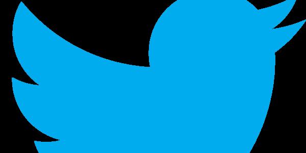 Le CCMM-CSN sur Twitter